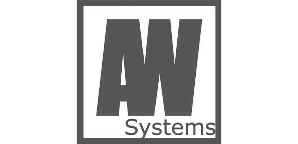 awsystems logo