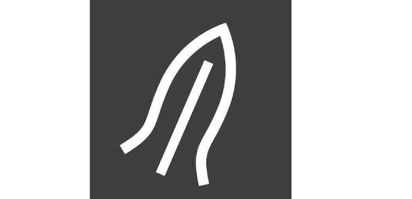 operplun rakete icon