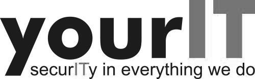 yourIT Logo