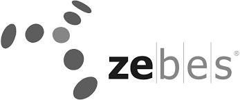 zebes Logo