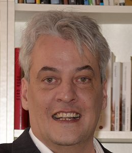 Yves Remelius